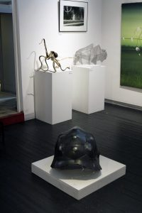 expo_animan_sculptures