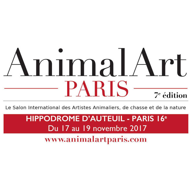 animal-art-paris-home